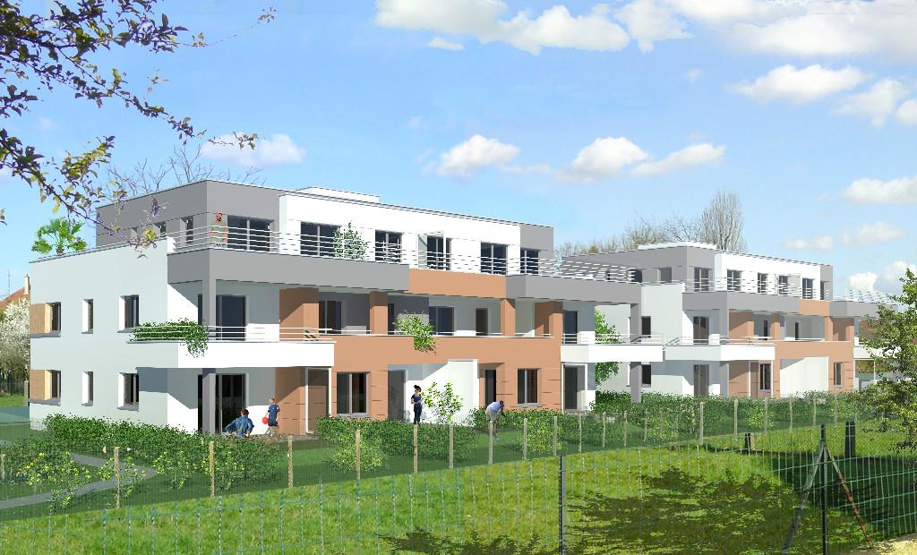 euror sidences promoteur immobilier sierentz proche de saint louis 68 dans le haut rhin. Black Bedroom Furniture Sets. Home Design Ideas